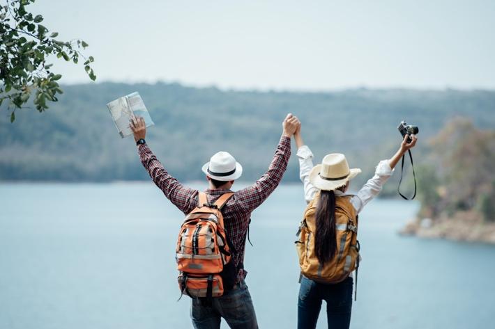 5 spôsobov ako hľadať tipy na výlet?
