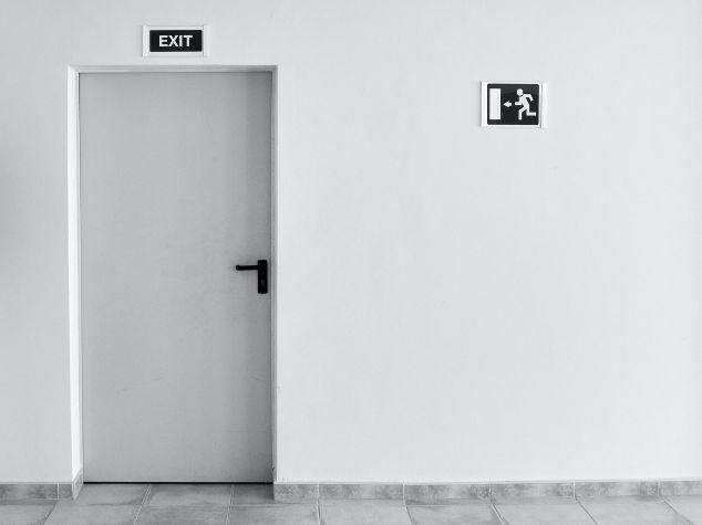 Kritéria výberu dverí, ktoré vám budú verne slúžiť